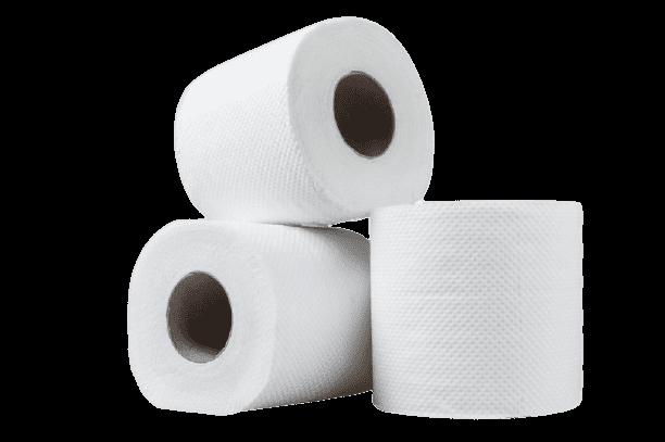 Tursan Makine Tuvalet Kağıdı 2