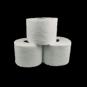 Tursan Makine Tuvalet Kağıdı