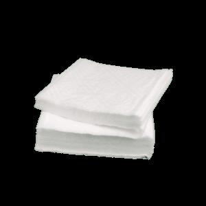 Tursan Makine V Katlama Tuvalet Kağıdı